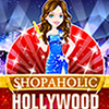 Shopaholic Hollywood