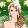Breezy Bride