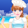 Alicai Cooking Fever Seafood