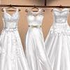 Annie Wedding Shopping