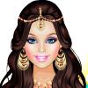 Barbie Arabian Fashionista