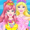 Barbie Modern Mermaid