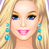 Barbie Princess Love