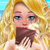 Barbie Yacht Flirting Makeup Fiasco