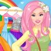 Barbie Pegasister