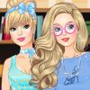 Cinderella College Girl