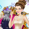 Cinderella's Love Story