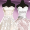 Cindy Wedding Shopping