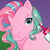 Cute Pony Hairstyles