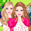 Barbie Celebrity Princess