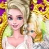 Disney Debutante Ball