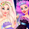 Disney Fairy Princesses