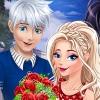 Disney Vs Villain Valentine's Day