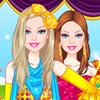 Barbie Movie Princess