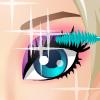 Elsa Sparkling Eyelashes