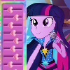 Equestria Rainbow Rocks