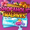 Shopaholic Maldives