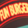 Fun Burger