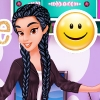 Jasmine Snapchat Diva