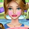Nadia Lip Care