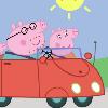 Peppa Car