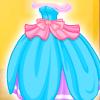 Princess Sofia Fairytale Wedding