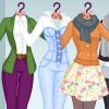 Princesses Fashion Rivals