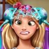 Rapunzel Brain Doctor