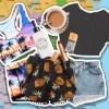 Rapunzel's Blog Travel Fashion