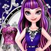 Raven Queen Pinterest Diva