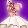 Princess Runway Fashion Contest